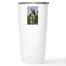 IMG_2543 Travel Mug