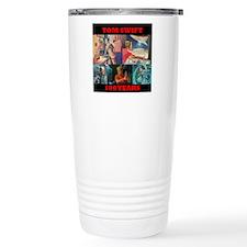 5 Toms 100 years Travel Mug