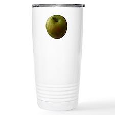 cp_greenapple Travel Mug