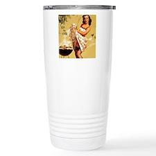 apron2 Travel Mug