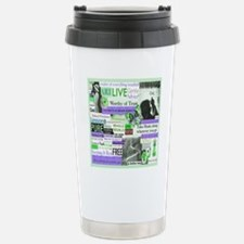 recovery13x13greenpurp Travel Mug