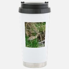 11x11_pillow Travel Mug