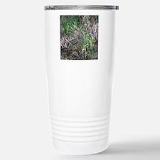 tile 10 Travel Mug