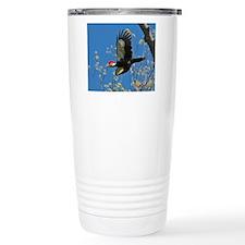 9x7    9 Travel Mug