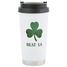 BeatLA2 Travel Mug