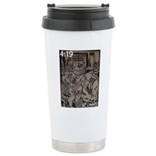 2-bongsticker3(2)1 Travel Coffee Mug