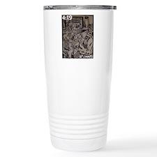 3-bongsticker3(2)1 Travel Mug