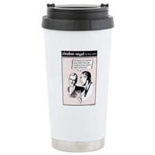 herb1 Travel Mug