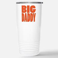 bigdaddy2 Thermos Mug
