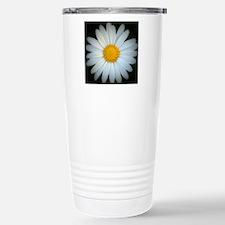 Standout Daisy JPG Travel Mug
