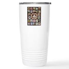 2010whole_quilt Travel Mug