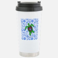 ILYhawaiiTurtleBbt Travel Mug