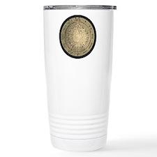 2012 Travel Mug