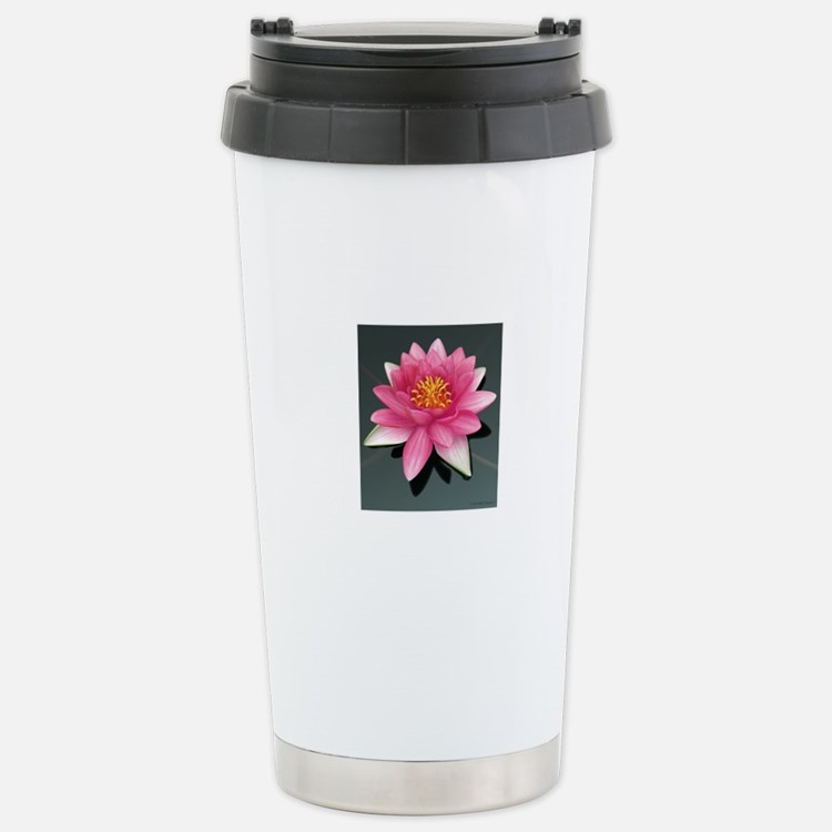 wl_journal3 Travel Mug