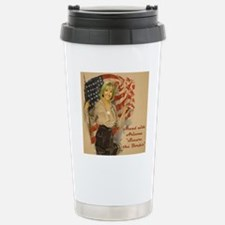 AZ_JB_Secure_Border_12x Travel Mug