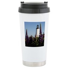 Pemaquid keepsake Travel Mug