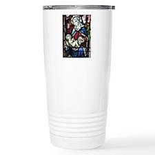 IMG_4250 Travel Mug