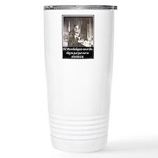 3-Pasteur3 Travel Mug