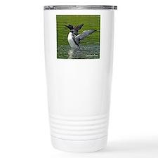 9x7 2 Travel Coffee Mug