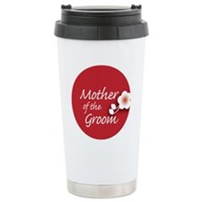2-button_motherGroom Travel Mug