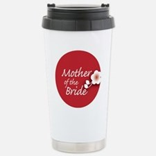 2-button_motherBride Travel Mug