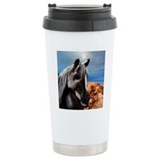 wildhorse Travel Mug