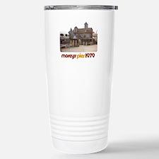 2-moreys-pier-hauntedho Travel Mug