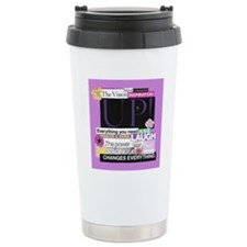 up11x11pink Travel Mug