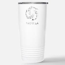 2-angullia2Bk Travel Mug