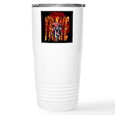 AB54 C-MOUSE Travel Mug