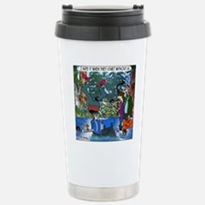 2-8319_pump_cartoon Travel Mug