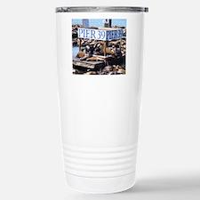 DSC02090-mousepad Travel Mug