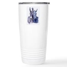 beggarsmousepad Travel Mug