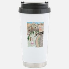 Covercolor2 Travel Mug