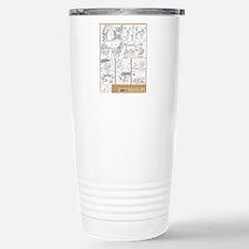coverback1 Stainless Steel Travel Mug
