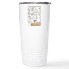 coverback1 Travel Mug