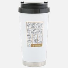 coverback1 Travel Mug