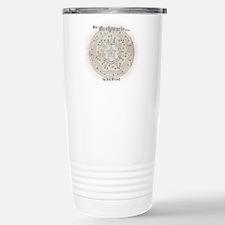 AAseriestitle Travel Mug