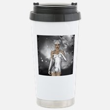 fortuna-mousepad Stainless Steel Travel Mug