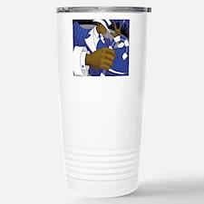 sigmapad Travel Mug