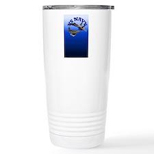 AC04 cp-journal Travel Mug