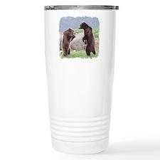 JandM Travel Mug