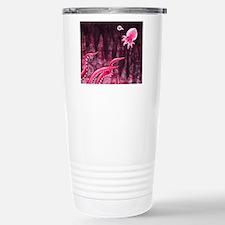 octoluvmpad Travel Mug