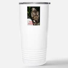 CCHawk3rd5.5x4.25 Travel Mug