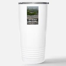 BDCadillacMtn Travel Mug