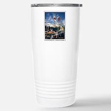 zz-Pope-Composite-mouse Travel Mug