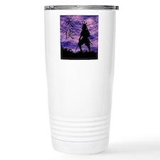 scott3 copy Travel Mug
