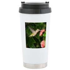 HMBD3TileSF Travel Mug