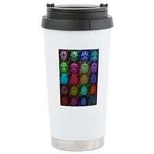 all2 Travel Mug