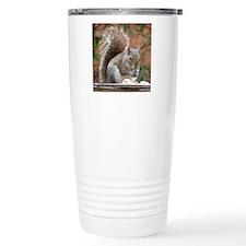 SQsquare Travel Mug